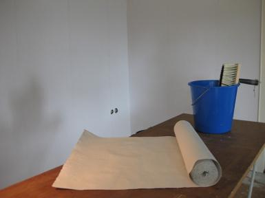 tapetenrechner tapetenbedarf berechnen. Black Bedroom Furniture Sets. Home Design Ideas